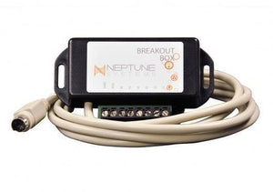 Monitors & Controllers - Neptune Systems I/O BreakOut Box