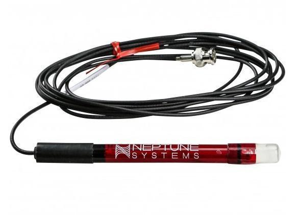Monitors & Controllers - Neptune Systems Lab Grade ORP Precision Probe