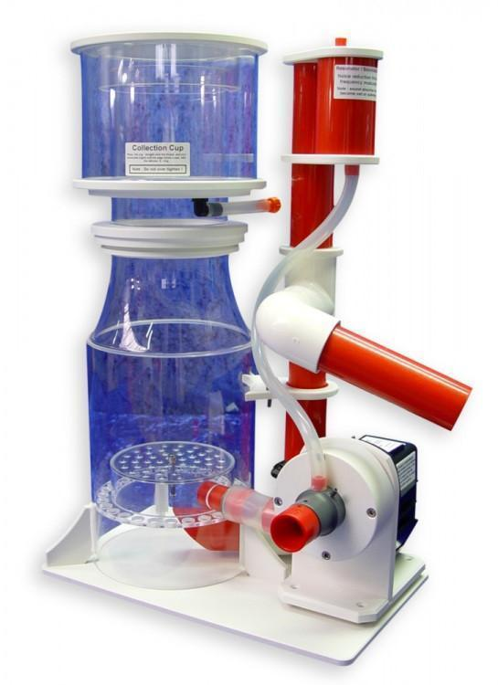 Protein Skimmer - Bubble King DeLuxe 200 Internal
