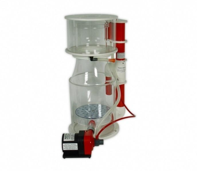 Protein Skimmer - Bubble King DeLuxe 250 Internal