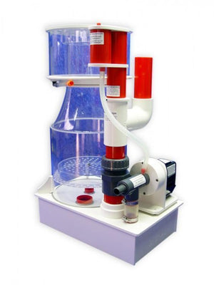 Protein Skimmer - Bubble King DeLuxe 300 External