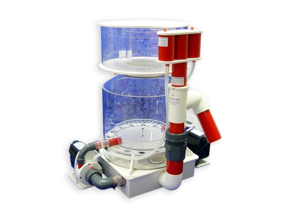 Protein Skimmer - Bubble King DeLuxe 400 External