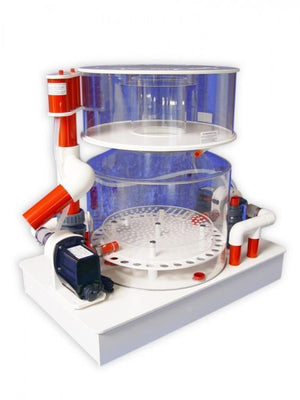 Protein Skimmer - Bubble King DeLuxe 500 External