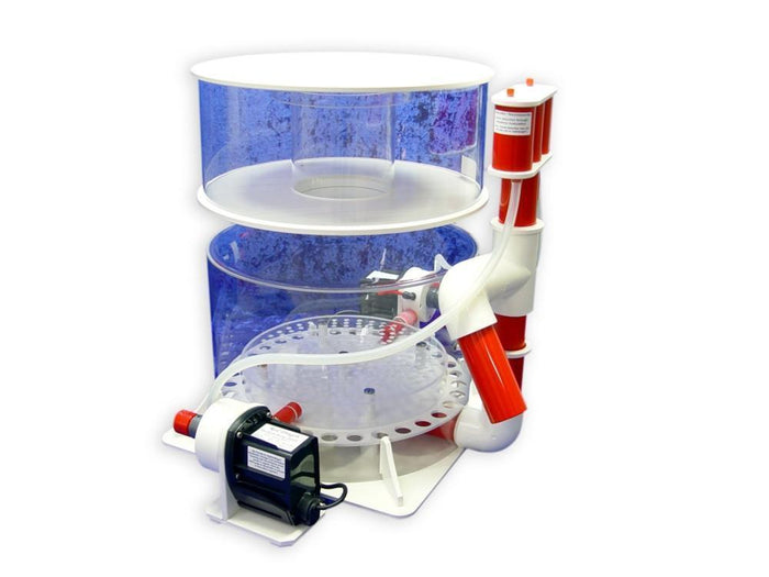 Royal Exclusiv Bubble King DeLuxe 500 Internal w/ Pumps