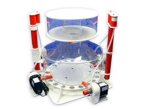 Protein Skimmer - Bubble King DeLuxe 650 Internal