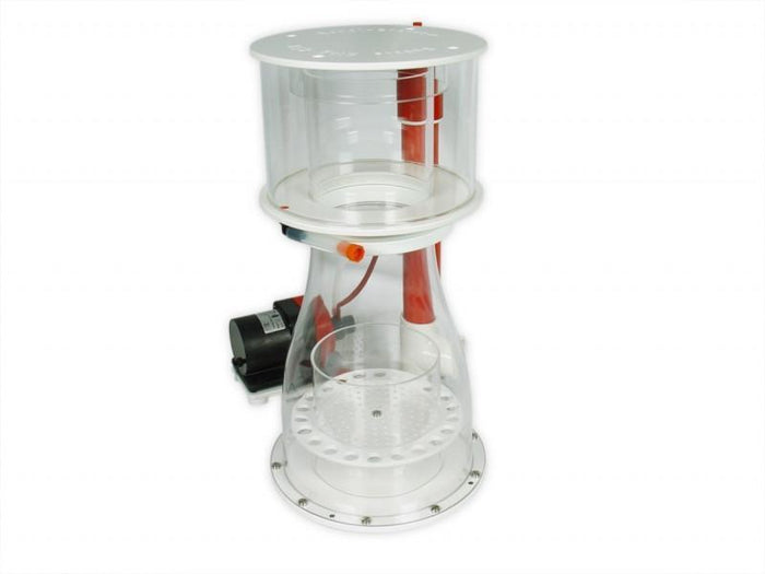 Royal Exclusiv Bubble King Double Cone 250 +RD3 Pump