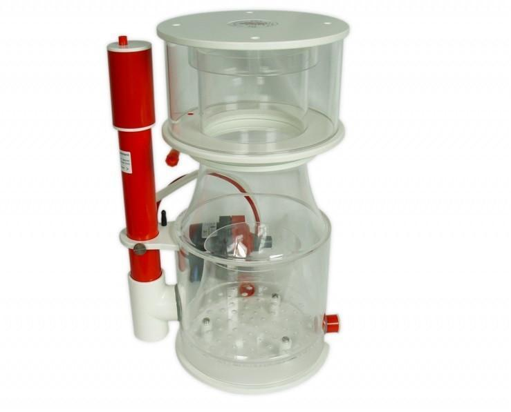 Protein Skimmer - Bubble King Supermarin 300 + RD3 Speedy