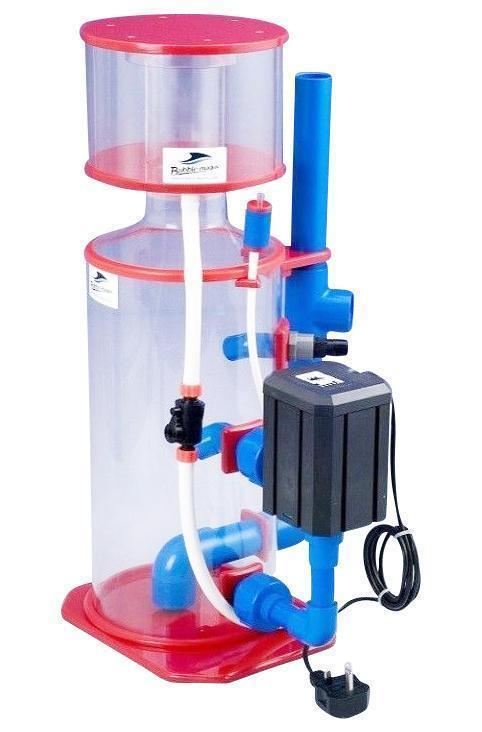 Bubble Magus 160-E Protein Skimmer up to 400 Gallons