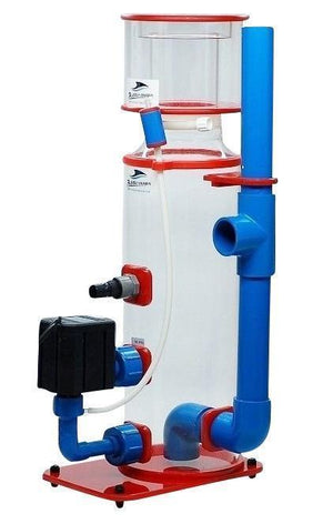 Protein Skimmer - Bubble Magus 160 Protein Skimmer Up To 215 Gallons