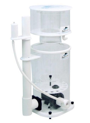Protein Skimmer - Bubble Magus 200S Protein Skimmer Up To 400 Gallons