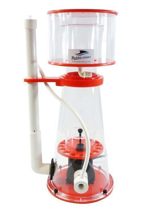 Protein Skimmer - Bubble Magus APS Protein Skimmer Up To 240 Gallons