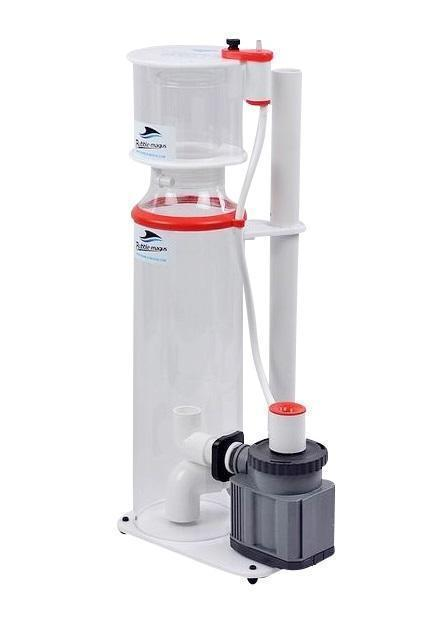 Bubble Magus C5A Protein Skimmer up to 135 Gallons