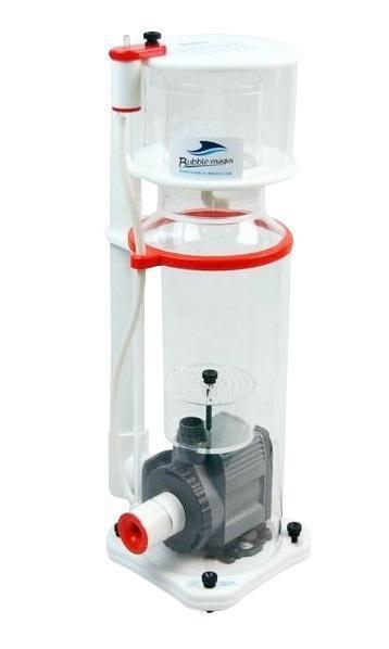 Protein Skimmer - Bubble Magus C6 Protein Skimmer Up To 160 Gallons