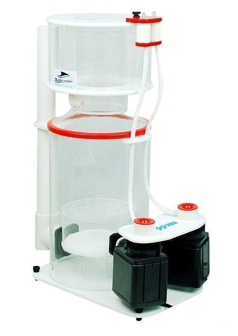 Protein Skimmer - Bubble Magus C66 Protein Skimmer Up To 320 Gallons