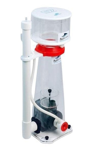 Protein Skimmer - Bubble Magus C7 Protein Skimmer Up To 185 Gallons