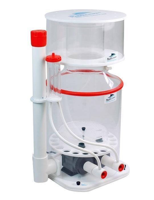 Protein Skimmer - Bubble Magus C99 Protein Skimmer Up To 650 Gallons