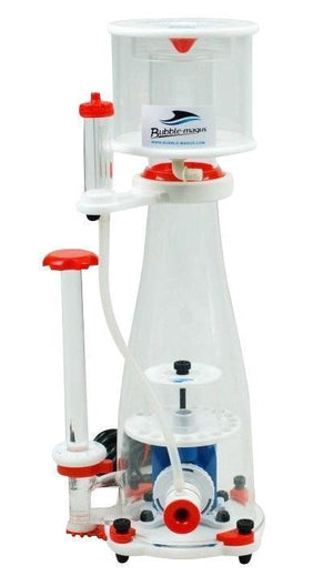 Protein Skimmer - Bubble Magus Curve A5 DC Protein Skimmer Up To 135 Gallons