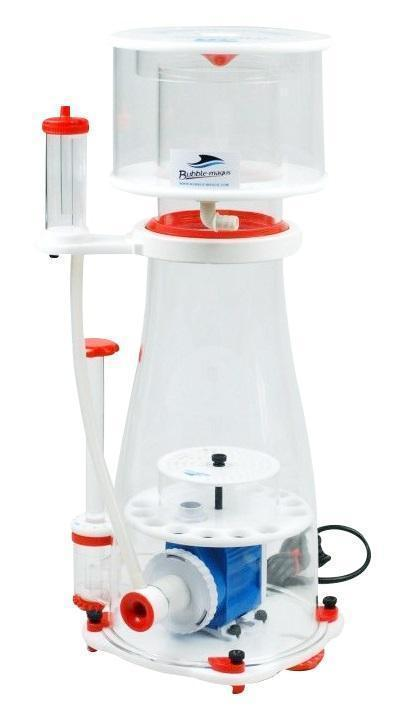 Bubble Magus Curve A9 DC Protein Skimmer up to 400 Gallons