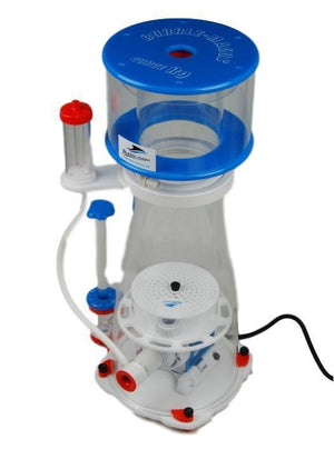 Protein Skimmer - Bubble Magus Curve B9 DC Protein Skimmer Up To 400 Gallons