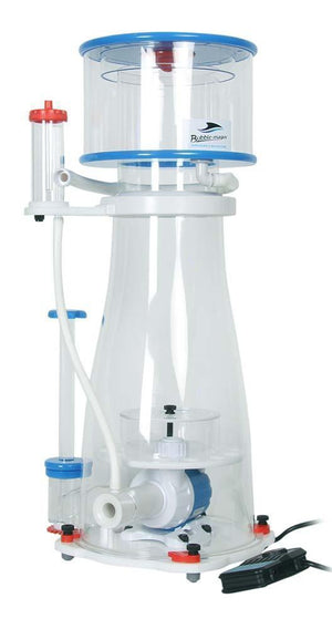 Protein Skimmer - Bubble Magus Curve D8 DC Protein Skimmer Up To 235 Gallons