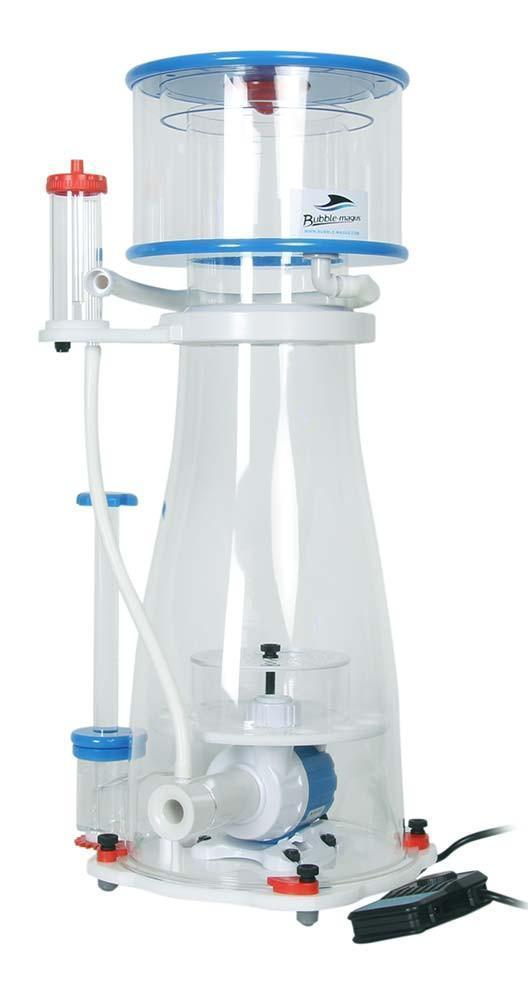 Bubble Magus Curve D8 DC Protein Skimmer up to 235 Gallons