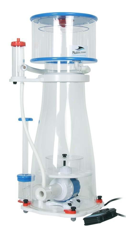 Protein Skimmer - Bubble Magus Curve D9 DC Protein Skimmer Up To 395 Gallons