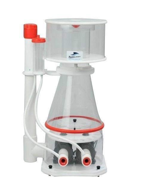 Bubble Magus Hero 77 Protein Skimmer up to 400 Gallons