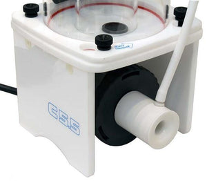 Protein Skimmer - Bubble Magus NAC 5.5 Protein Skimmer Up To 135 Gallons