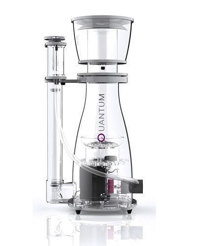Protein Skimmer - NYOS QUANTUM 160 Skimmer Up To 250 Gallons