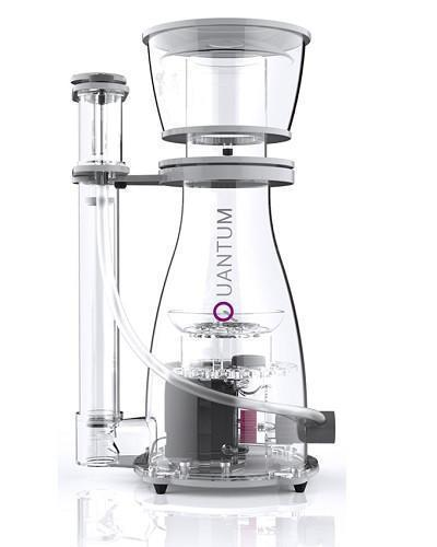 Protein Skimmer - NYOS QUANTUM 220 Skimmer Up To 475 Gallon