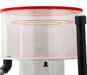 "Protein Skimmer - Reef Octopus 250EXT Regal 10"" Protein Skimmer Up To 575 Gallons"