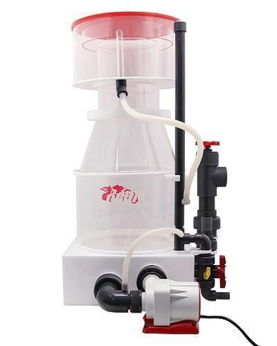"Reef Octopus 300EXT Regal 12"" Protein Skimmer up to 700 Gallons"