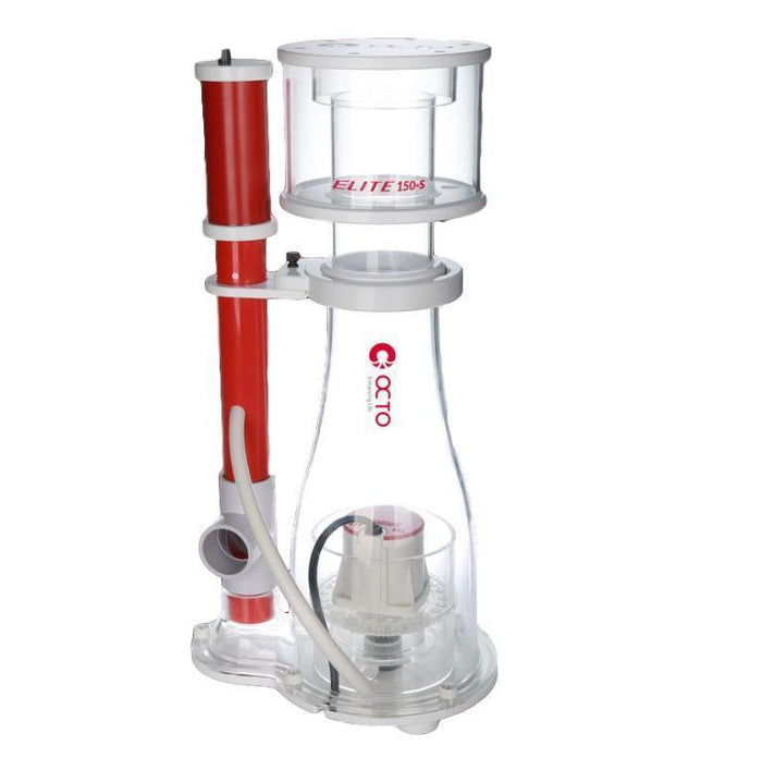 Reef Octopus Elite 150SSS Space Saver Super Cone Protein Skimmer up to 210 Gallons