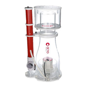 Protein Skimmer - Reef Octopus Elite 200SSS Space Saving Super Cone Protein Skimmer Up To 400 Gallons
