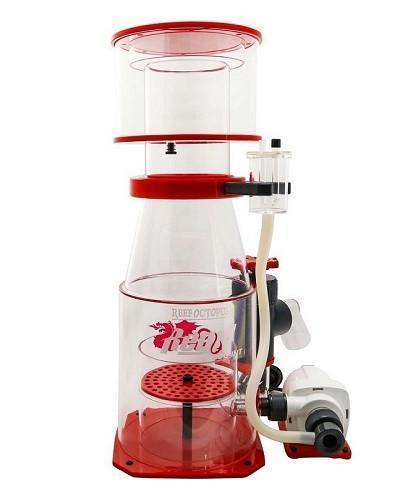 "Reef Octopus Regal 200INT 8"" Internal Skimmer up to 400 Gallons"