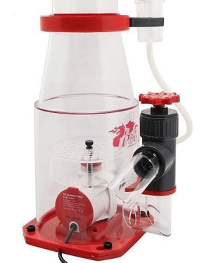 "Protein Skimmer - Reef Octopus Regal 200SSS 8"" Protein Skimmer Up To 400 Gallons"