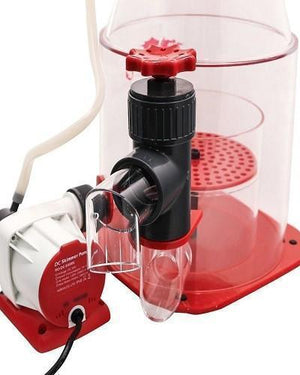 "Protein Skimmer - Reef Octopus Regal 250INT 10"" Internal Skimmer Up To 575 Gallons"