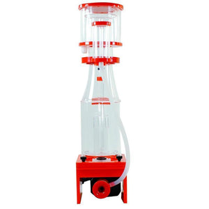 Protein Skimmer - Your Choice Aquatics YCA DC10 Protein Skimmer - Up To 125 Gallons