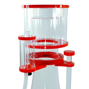 Protein Skimmer - Your Choice Aquatics YCA DC13 Protein Skimmer - Up To 150 Gallons