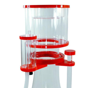 Protein Skimmer - Your Choice Aquatics YCA DC16 Protein Skimmer - Up To 250 Gallons