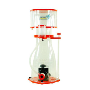 Protein Skimmer - Your Choice Aquatics YCA DC20 Protein Skimmer - Up To 395 Gallons