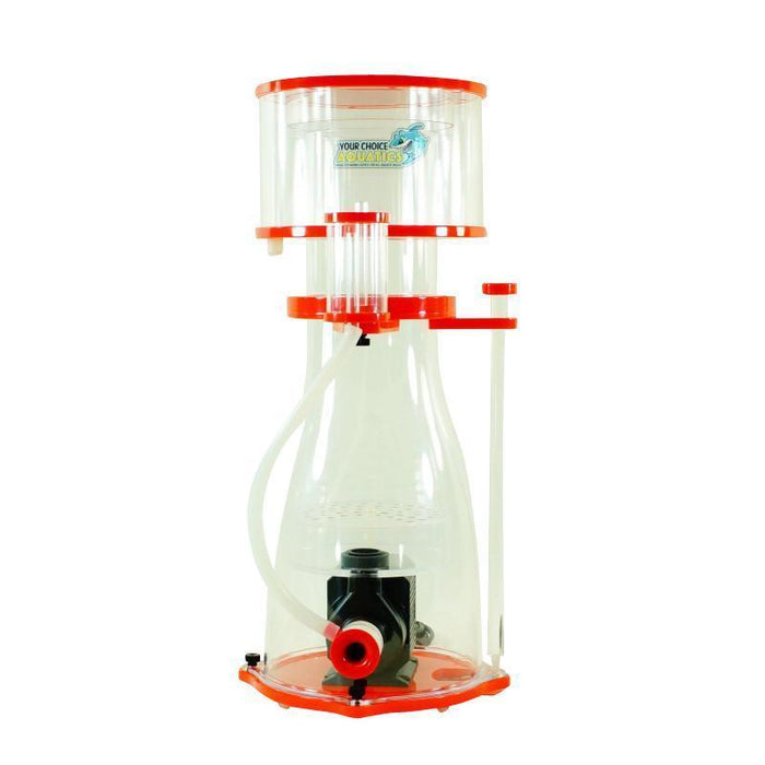 Your Choice Aquatics YCA DC20 Protein Skimmer - up to 395 Gallons