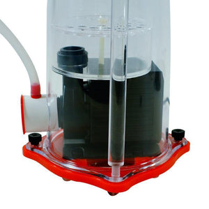Protein Skimmer - Your Choice Aquatics YCA DC22 Protein Skimmer - Up To 650 Gallons