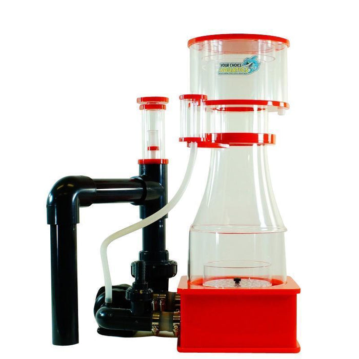 Your Choice Aquatics YCA DC25 External Protein Skimmer - up to 800 Gallons