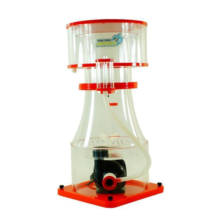 Your Choice Aquatics YCA DC25 Protein Skimmer - up to 800 Gallons