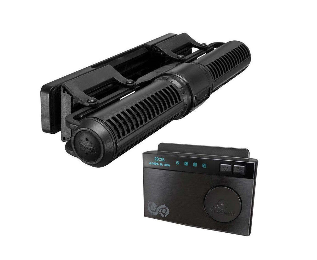 Pumps And Wavewakers - Maxspect Gyre XF250 Wavemaker Pump System