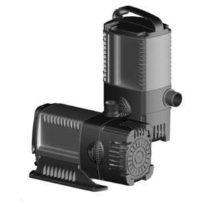 Pumps And Wavewakers - Sicce Syncra HF 10.0 Pump (2500 GPH)