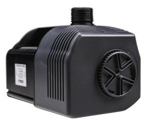 Pumps And Wavewakers - Sicce Syncra Pro Silent Efficiency (1500 GPH)