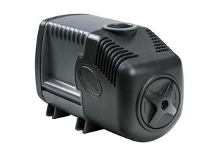 Pumps And Wavewakers - Sicce Syncra Silent 4.0 Pump (951 GPH)