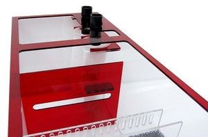 Refugiums And Sumps - Trigger Systems Ruby Red 30""